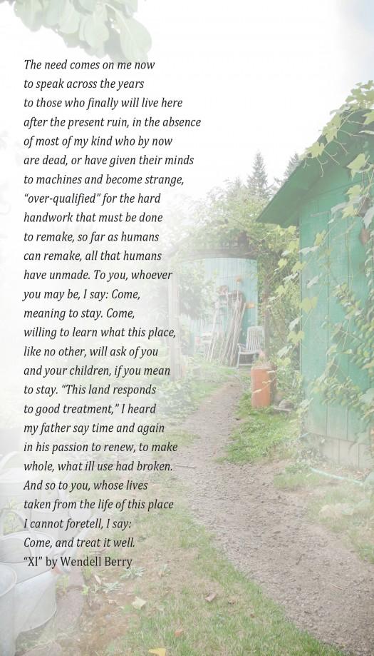 poem_3